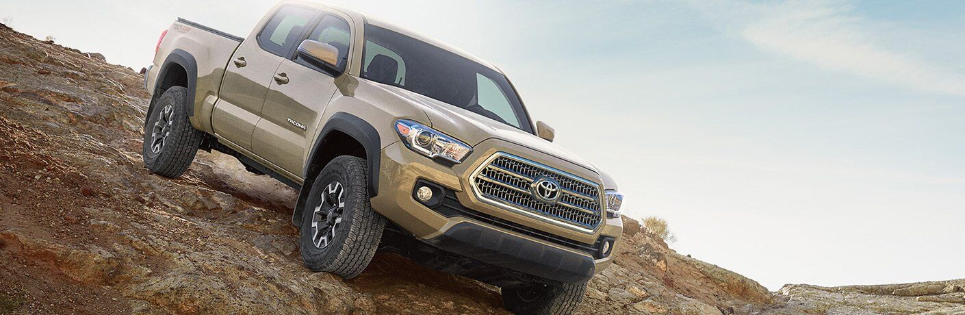 for fl sales sale in header near toyota deland lease or a deltona buy tacoma