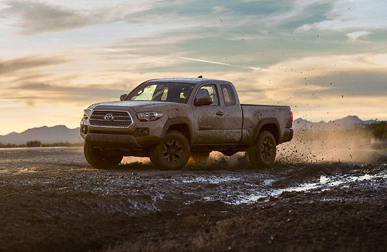Toyota Dealer Downeast Toyota