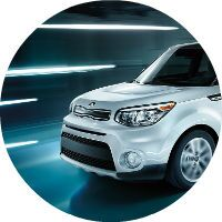 2017 Kia Soul Redesigned Grille