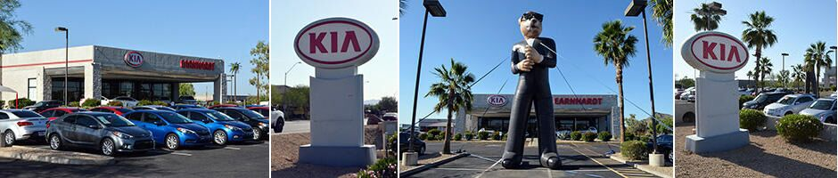 id vehicle az lx peoria kia optima details