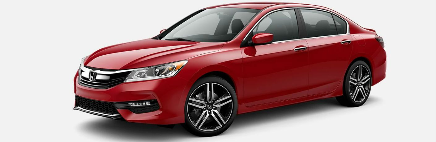 Image Result For Honda Accord Lease In Nj