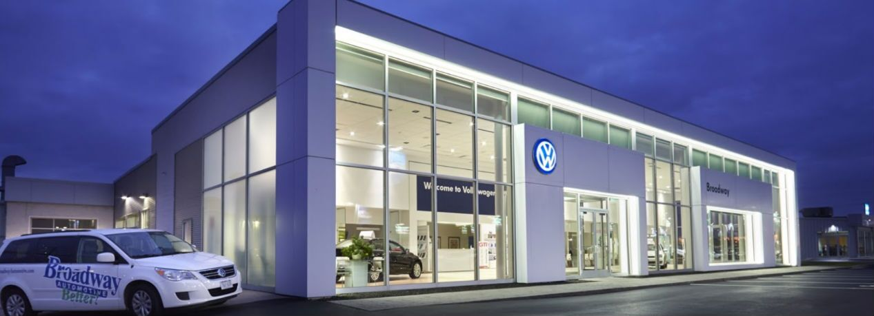 Vw Lease Specials >> New Volkswagen Lease Specials Green Bay Wi