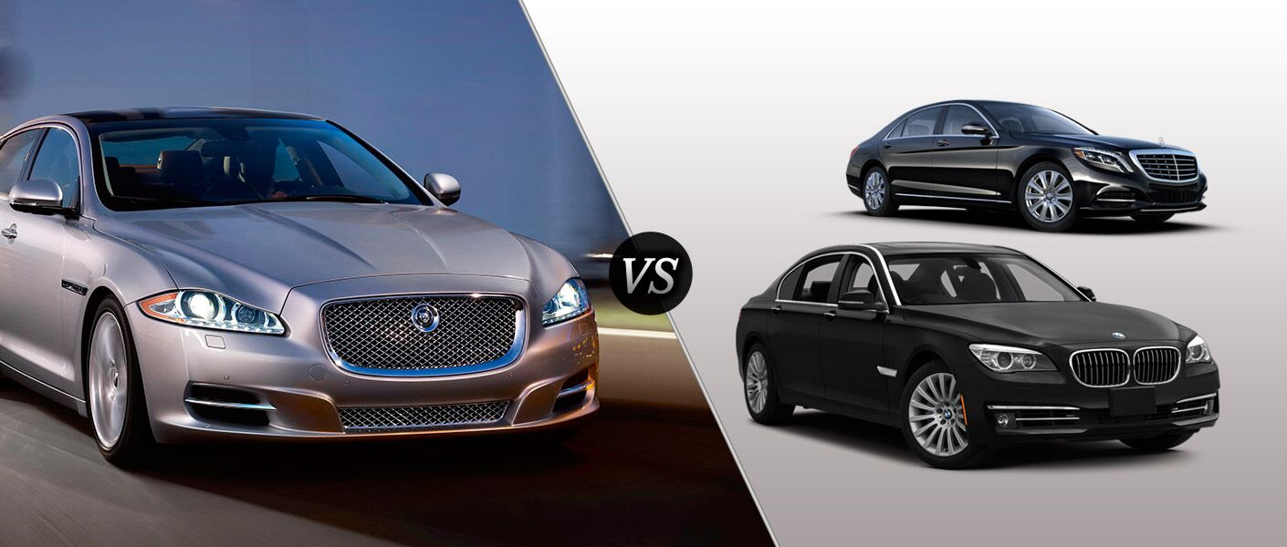 2014 Mercedes-Benz GLK350 VS. Lexus RX350