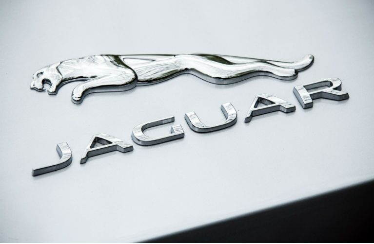 Jaguar Vehicle Protection Plan