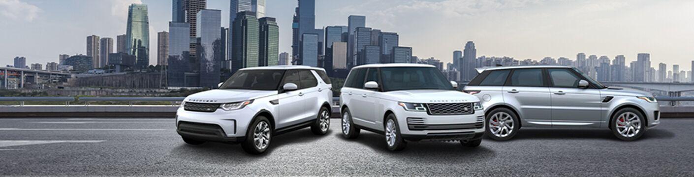 Land Rover Sacramento >> Sacramento California Land Rover Dealership Land Rover