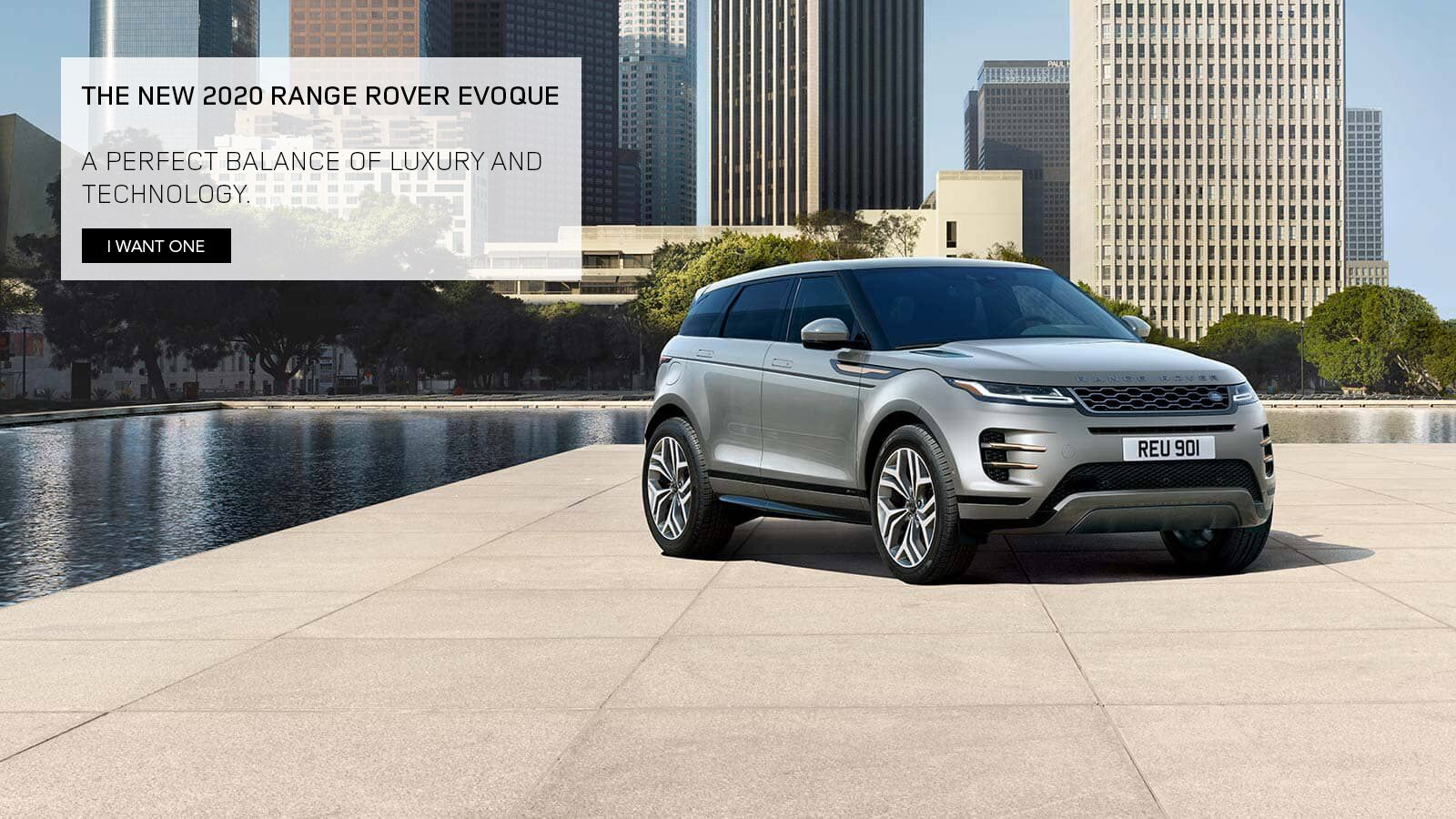 2020 Land Rover Range Rover Sport: Changes, Equipment, Price >> Raleigh North Carolina Land Rover Dealership Land Rover Raleigh