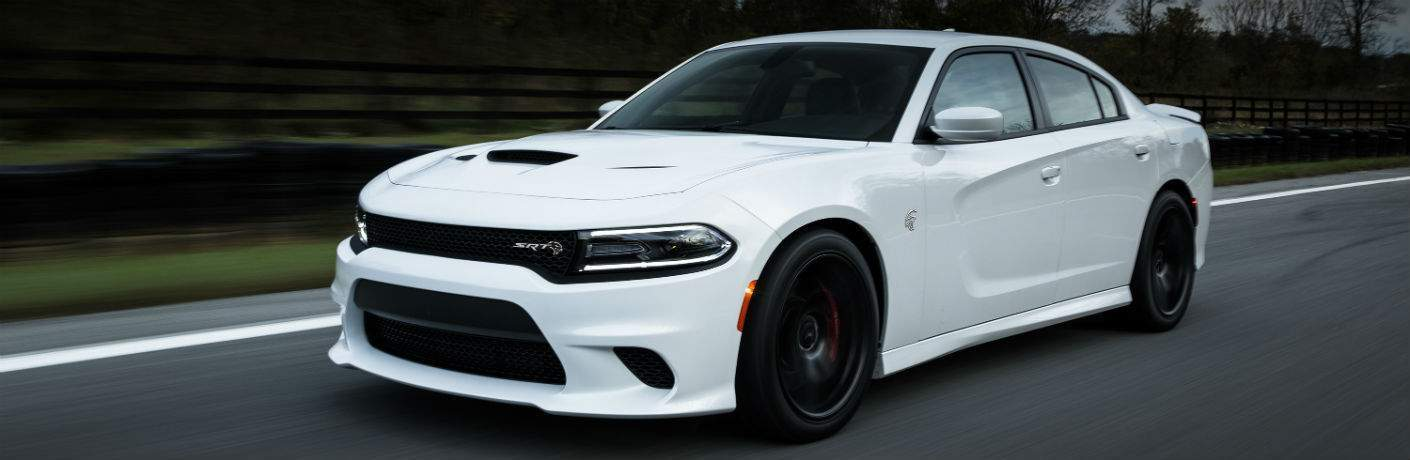 Ken Garff Dodge >> 2018 Dodge Hellcat Charger | Motavera.com