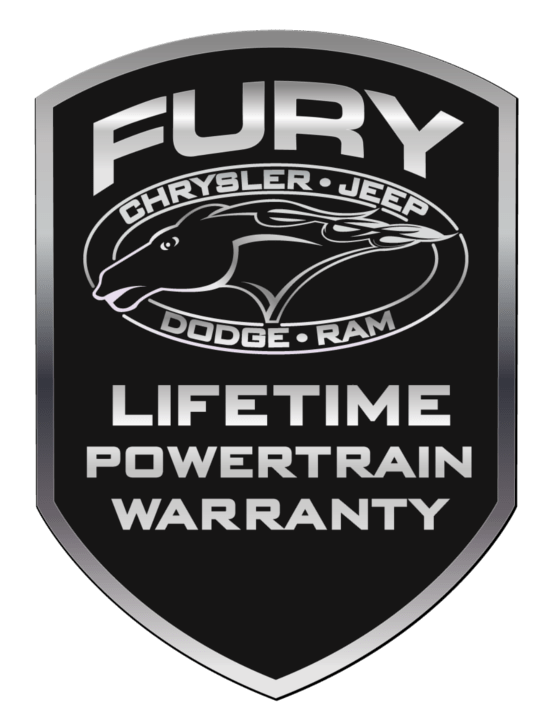 New cars lake elmo minnesota fury ram truck center autos for Fury motors lake elmo