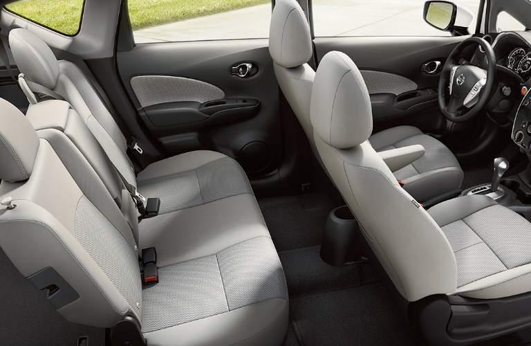2018 nissan note. Interesting Nissan 2018 Nissan Versa Note Vallejo CA Interior In Nissan Note C
