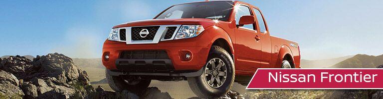 2016 Nissan Frontier Vallejo CA