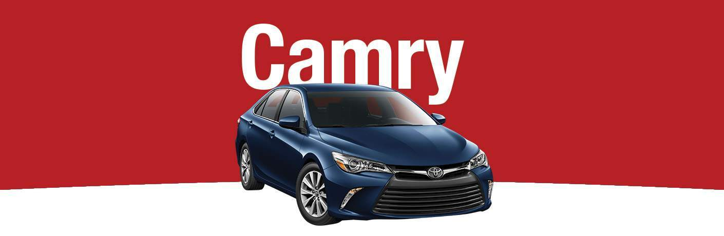 Used Cars St. Louis Under $10,000