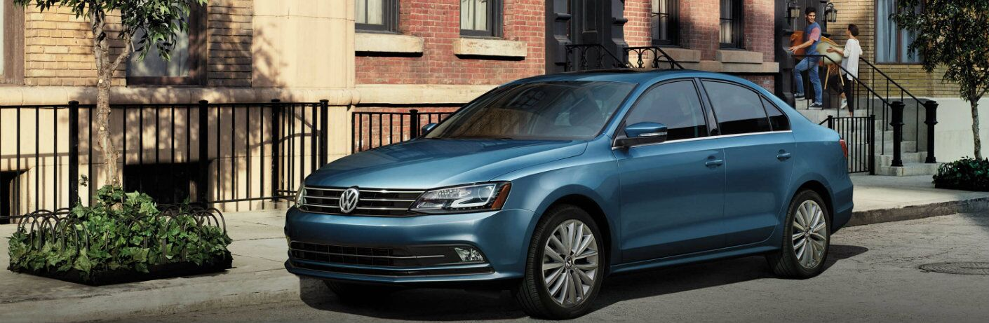 Certified Pre-Owned Volkswagen National City CA