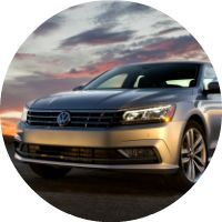 2016 Volkswagen Passat Style and Refresh