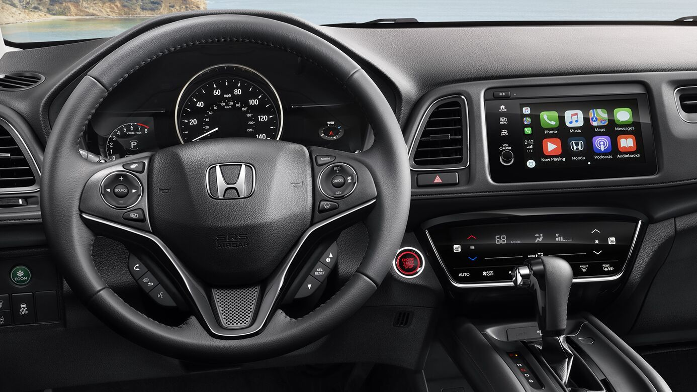 honda lease specials near queens