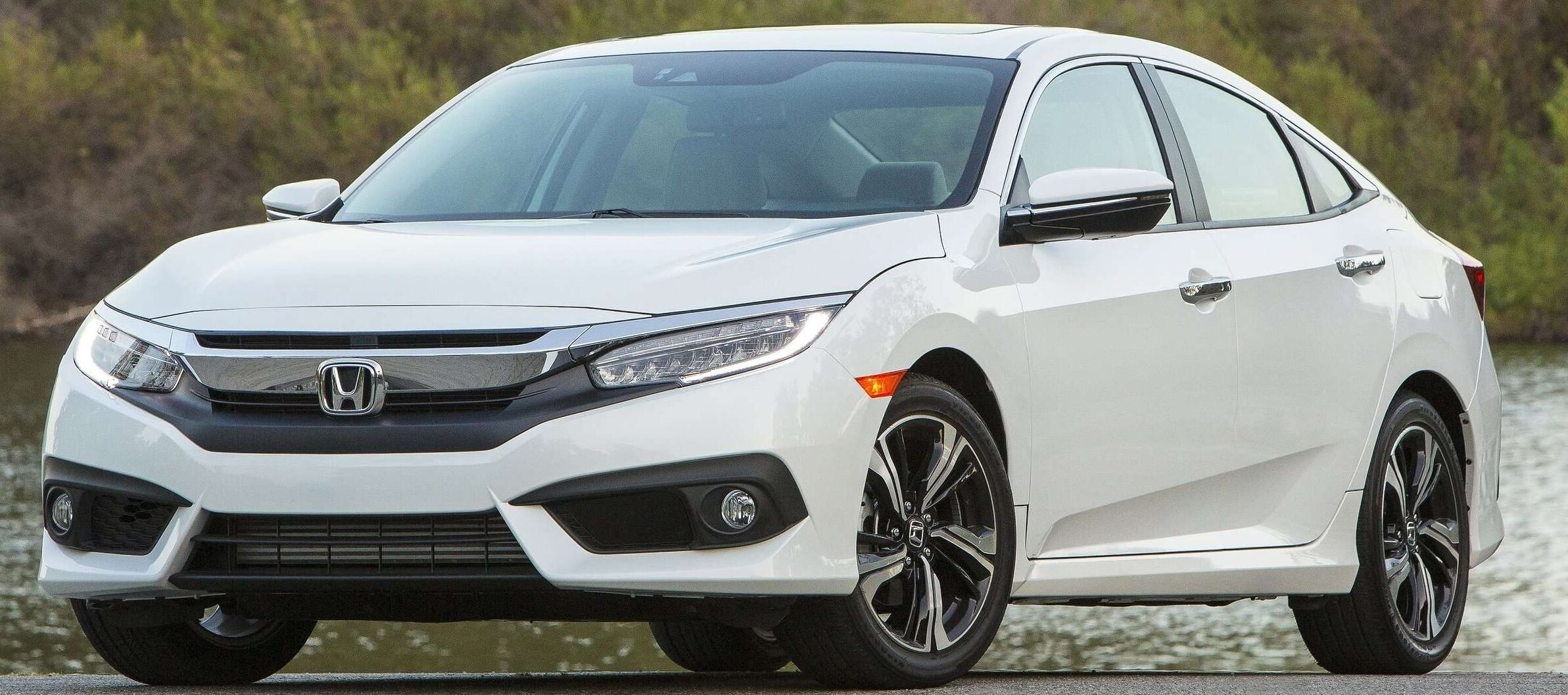 queens honda dealer ny 2016 civic sedan suffolk county