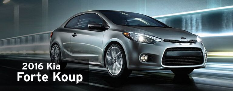 You May Also Like Kia Forte Koup