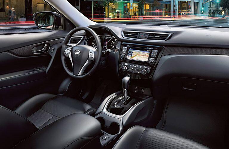 2016 Nissan Rogue Brownsville TN