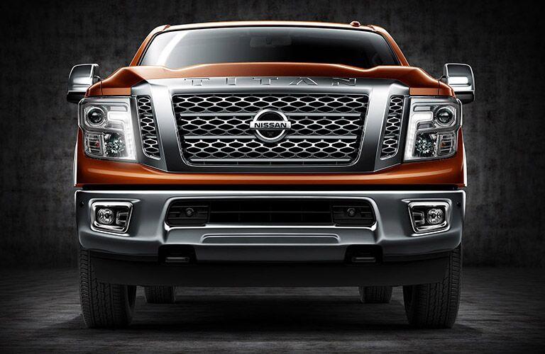 2016 Nissan Titan XD Blytheville AR