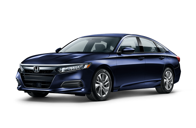 Honda Accord Comparisons Davenport Honda