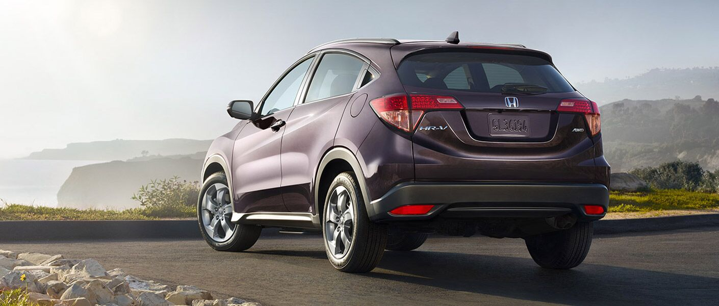 New and Used Inventory at Jenkins and Wynne Honda
