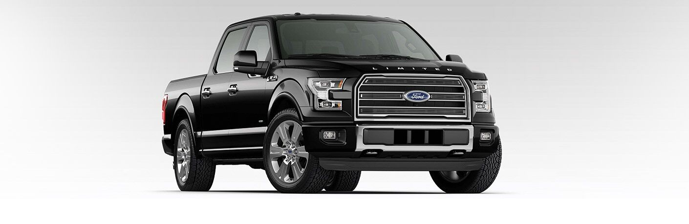 Used Ford Vehicles Raleigh NC