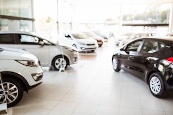buy here pay here auto dealer