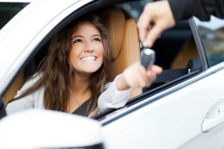 Buy Here Pay Here Dealership Myths