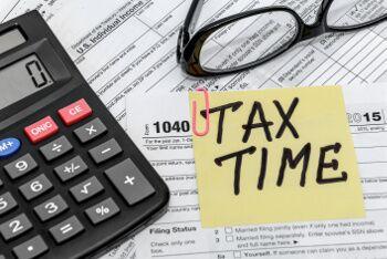tax max program