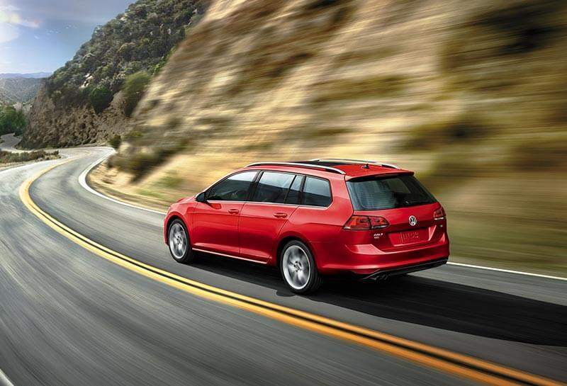 2-Year/24K-Mile Bumper-to-Bumper Limited Warranty in Mentor, OH