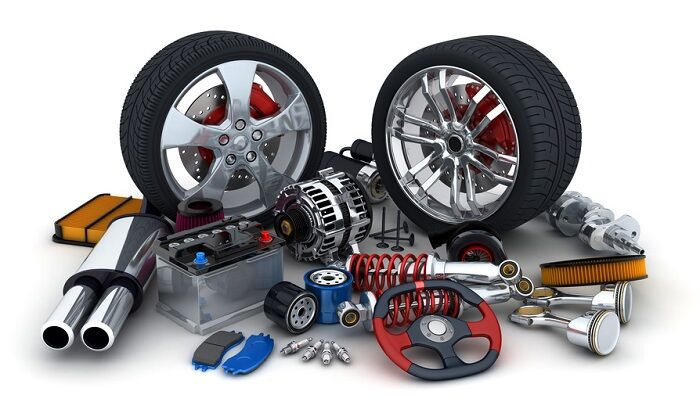 Van Horn Auto >> Finding The Parts You Need At Van Horn Truck Center Plymouth Wi
