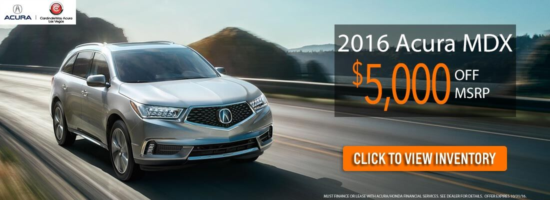emmaus car valley new and pa deals acura finance lehigh specials in lease