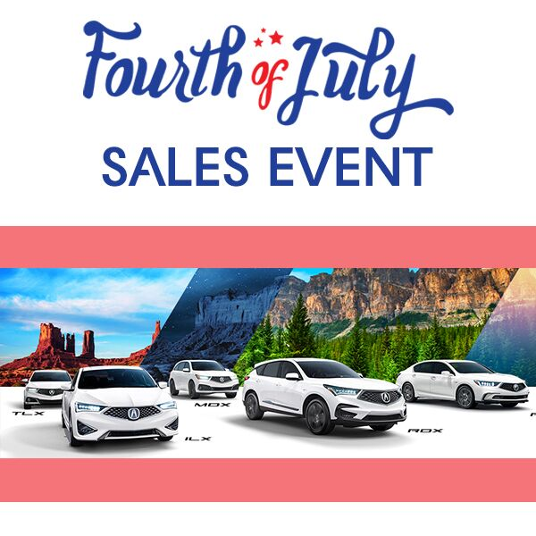 Acura Dealership In Las Vegas Nv