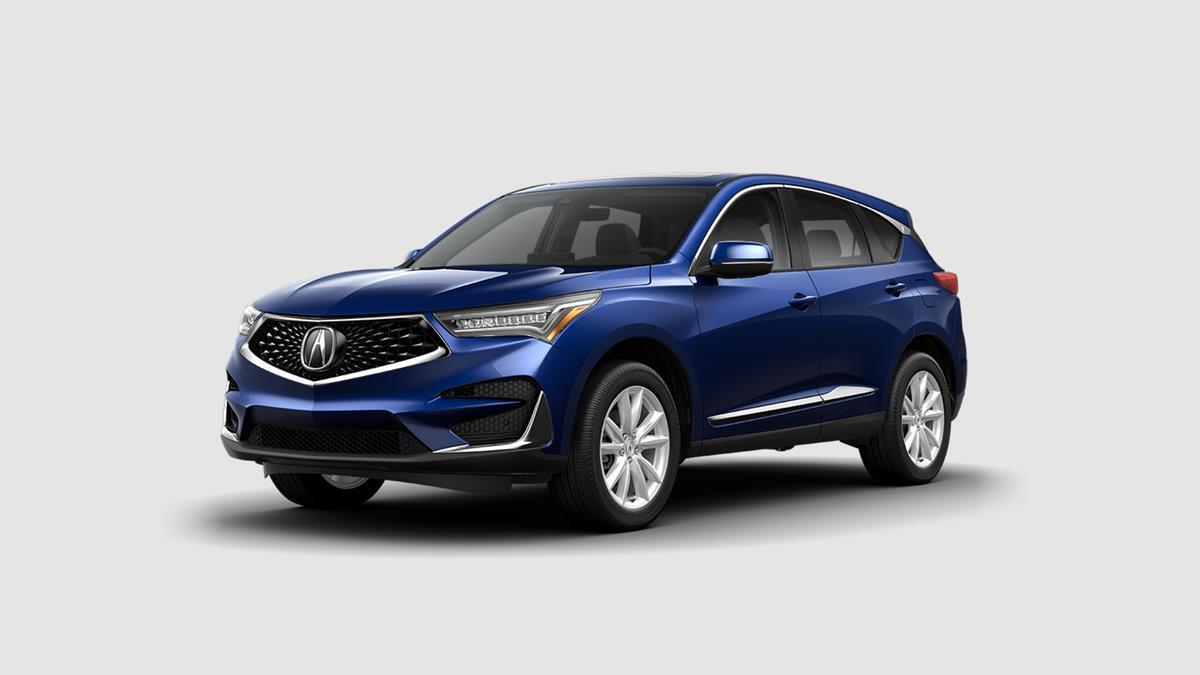 2018 RDX Holiday Special