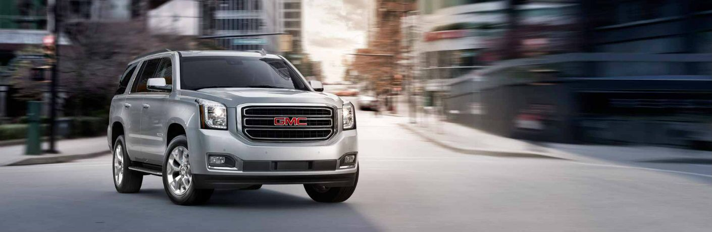 Used GMC Models Carrollton, TX