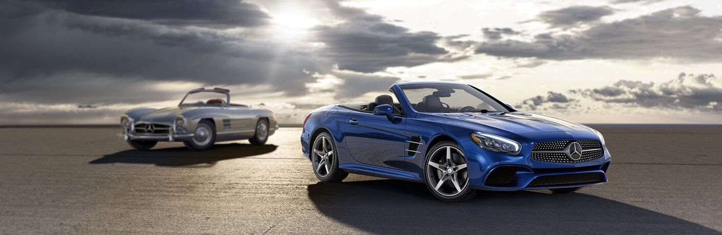 Pre Owned Luxury Convertibles Near Dallas Tx