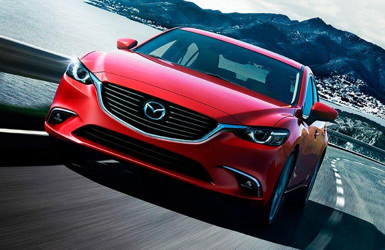 Midland Texas Mazda Dealership Mazda Of Midland - Mazda dealers texas
