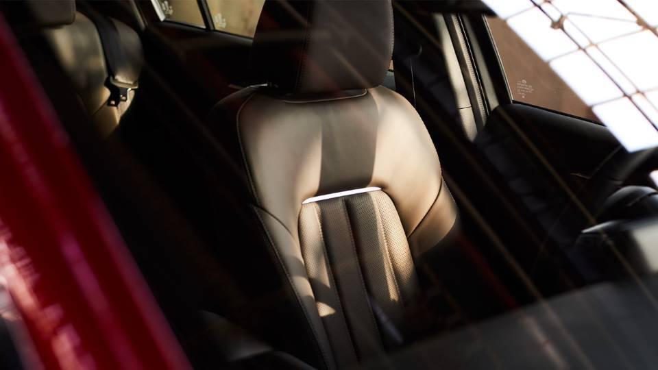 2018 Mazda6 in Midland, TX