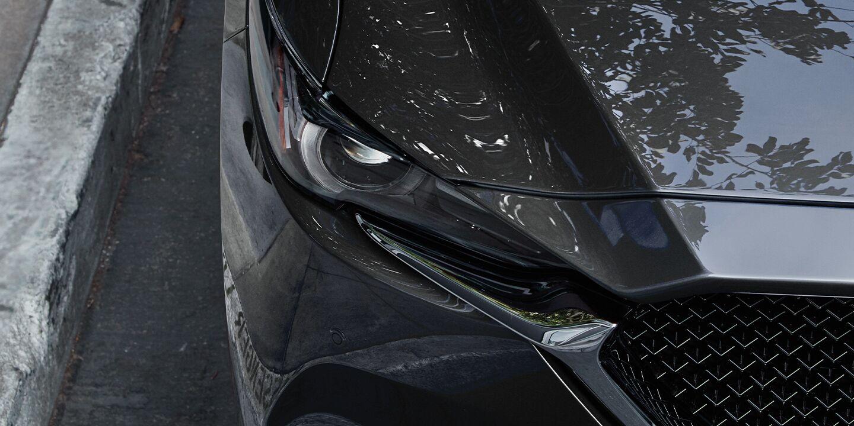2020 Mazda CX-5 in Midland, TX