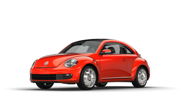 VW Beetle Reviews, Info & Details!