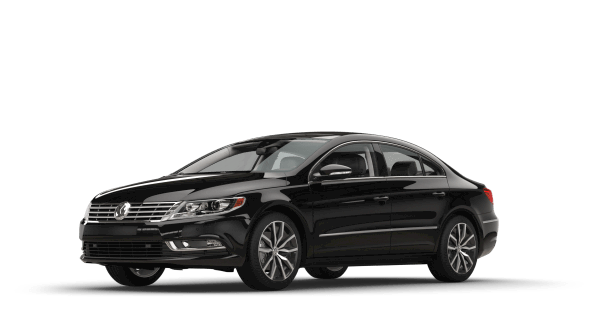 VW CC Reviews, Info & Details!