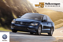 Fox Valley VW Schaumburg is the local, family friendly place to buy a car or SUV!