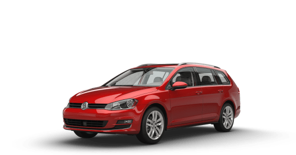VW Golf SportWagen Reviews, Info & Details!
