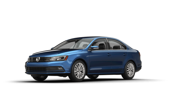 VW Jetta Reviews, Info & Details!
