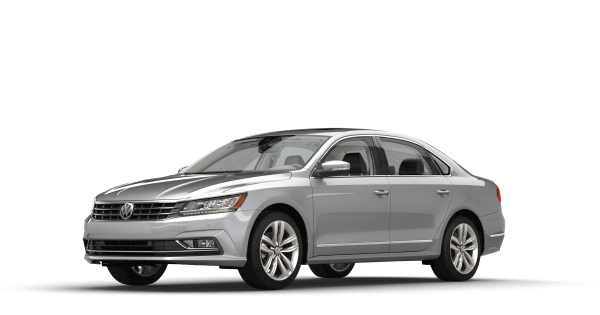 VW Passat Reviews, Info & Details!