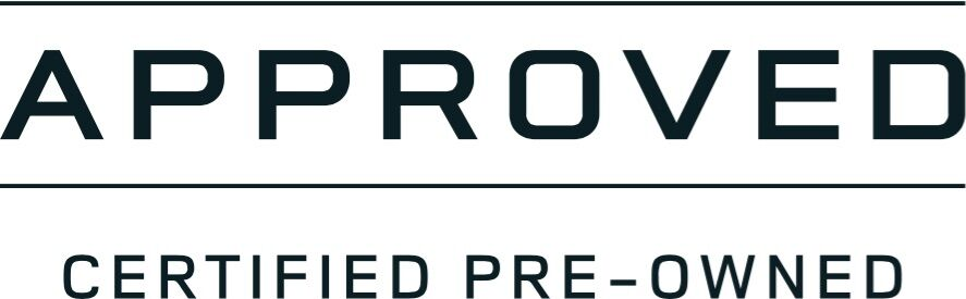 Certified Pre Owned >> Land Rover Approved Certified Pre Owned Program