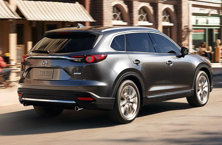 Mazda Portal Used Cars Still Brum Brum - Wsl mazda