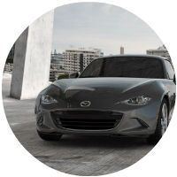 2017 mazda connect features