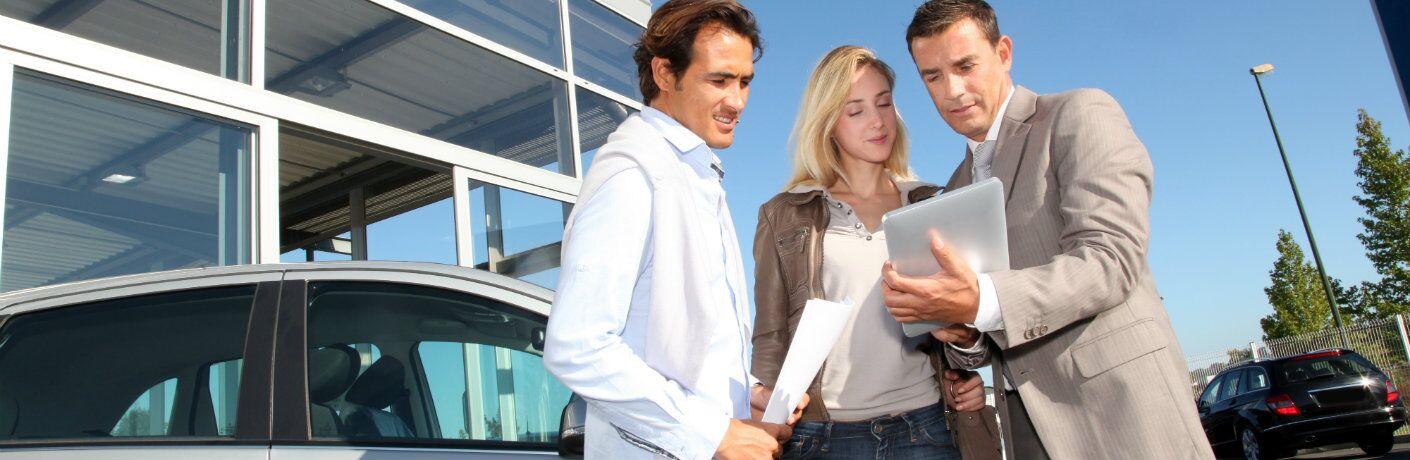 New & Used Mazda Dealer Mission Viejo CA