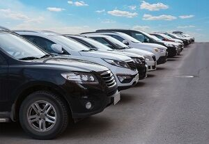 Used Car Inventory for Sale near Crystal River, FL