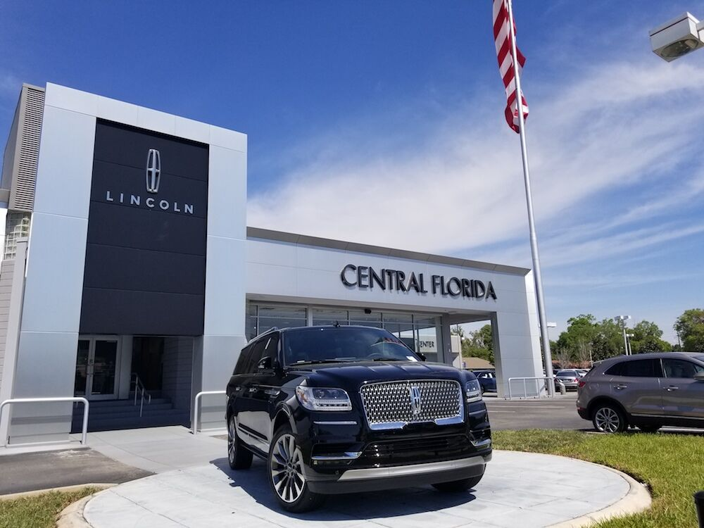 long ca next dealership previous caruso ford beach lincoln in dealerships new car
